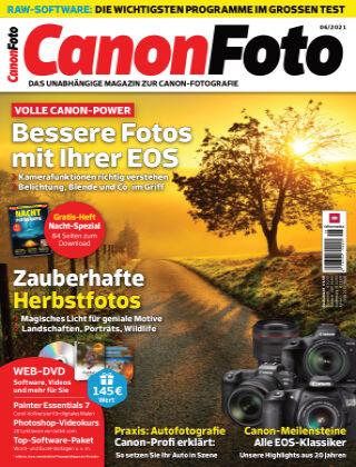 CanonFoto 06.2021