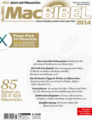 MacBIBEL 01.2014
