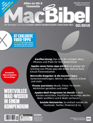 MacBIBEL 02.2015