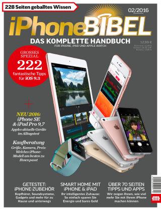 iPhoneBIBEL 02.2016