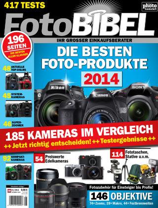 FotoBIBEL 01.2014