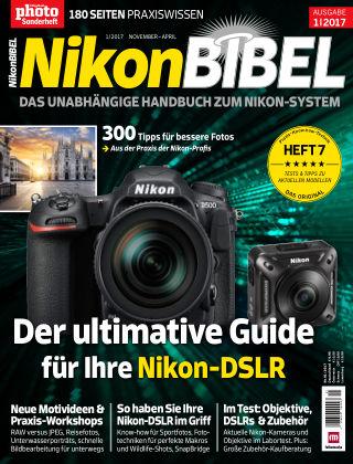 NikonBIBEL 01.2017
