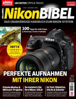 NikonBIBEL 01.2018