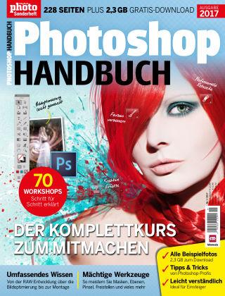 PhotoshopBIBEL Photoshop Handbuch