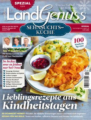 LandGenuss Spezial 01.2019