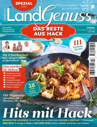LandGenuss Spezial 02.2019