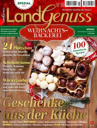 LandGenuss Spezial 03.2019
