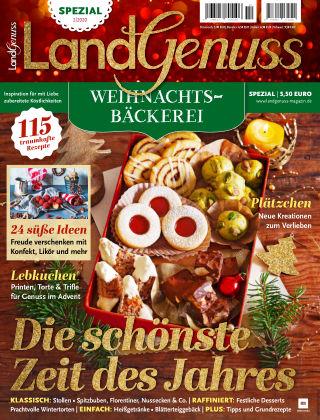 LandGenuss Spezial 02.2020