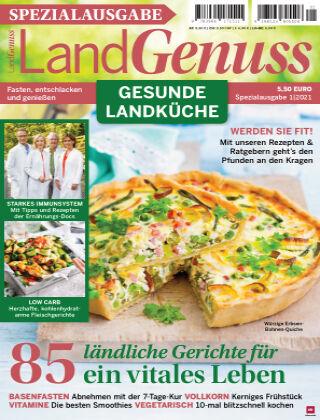 LandGenuss Spezial 01.2021