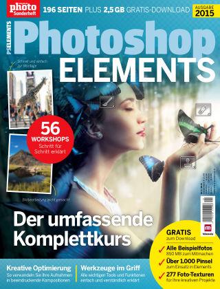 DigitalPHOTO Sonderheft 01.2015