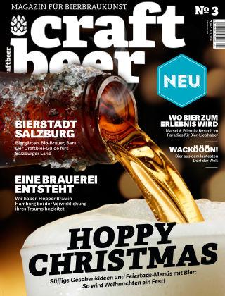 Craftbeer-Magazin 03.2016