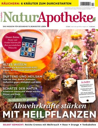 NaturApotheke 02.2019