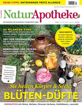 NaturApotheke 04.2019