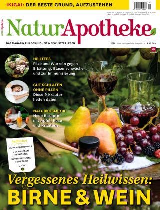 NaturApotheke 01.2020