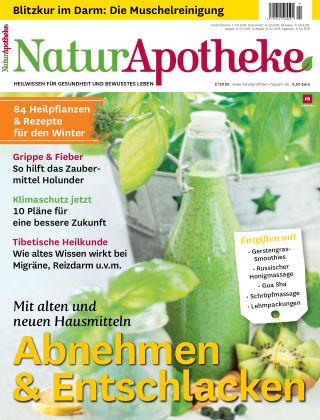 NaturApotheke 02.2020