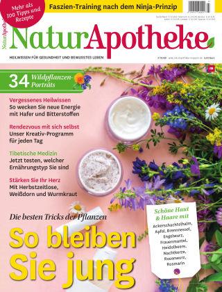 NaturApotheke 03.2020