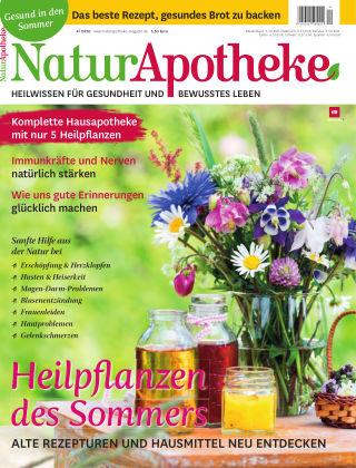 NaturApotheke 04.2020