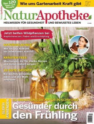 NaturApotheke 03.2021