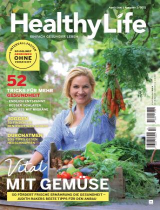 Healthy Life 02.2021
