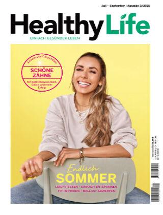 Healthy Life 03.2021