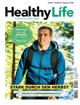 Healthy Life 09.2021