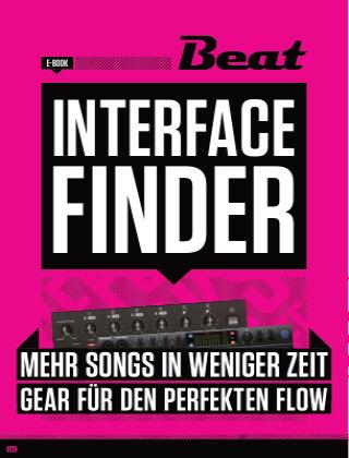 Beat Sonderausgaben 02.2021