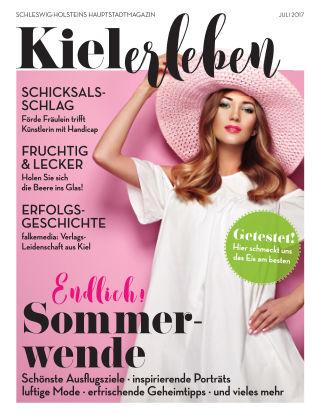 KIELerleben 07.2017