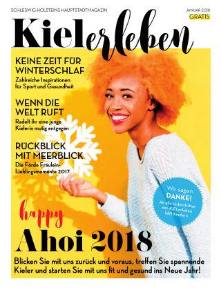 KIELerleben 01.2018