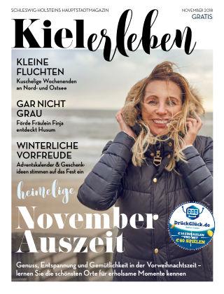 KIELerleben 11.2018
