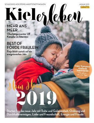 KIELerleben 01.2019