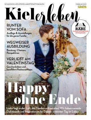 KIELerleben 02.2019