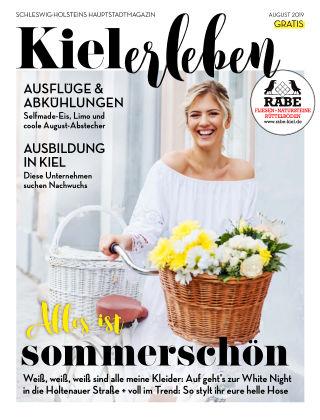 KIELerleben 08.2019