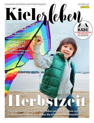 KIELerleben  2019-10-01