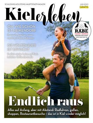KIELerleben 06.2020
