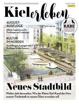 KIELerleben 08.2020