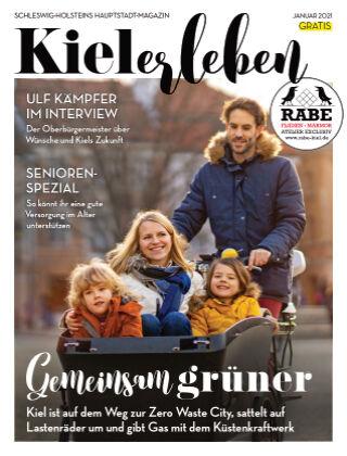 KIELerleben 01.2021