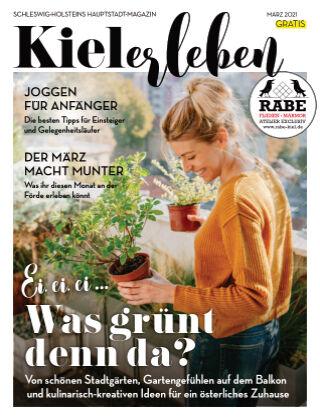 KIELerleben 03.2021