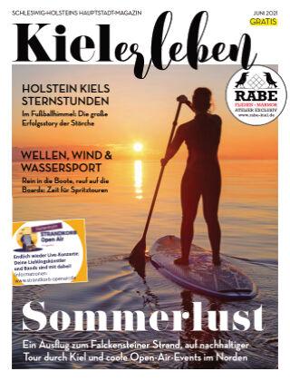 KIELerleben 06.2021