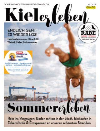 KIELerleben 07.2021