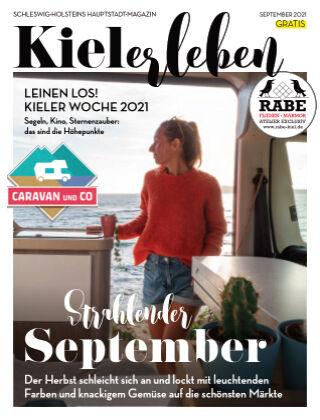 KIELerleben 09.2021