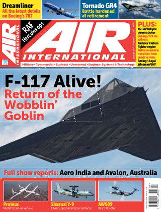 Air International Apr 2019