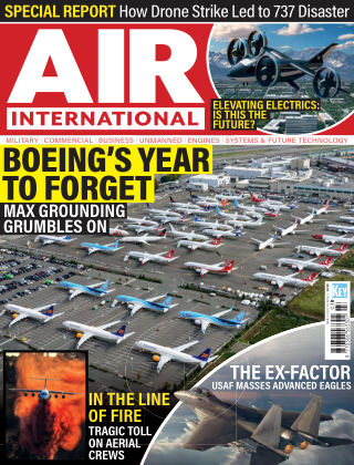 Air International Mar 2020