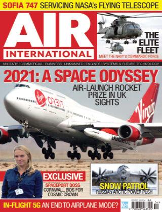 Air International Apr 2021