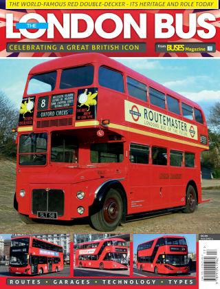 London Buses london_bus_vol4