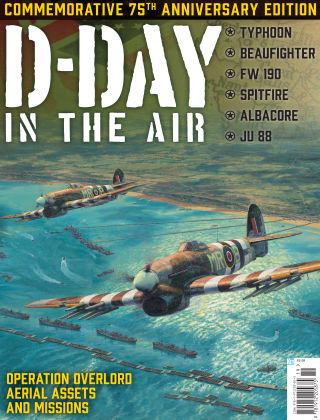 Aviation in the Second World War dday_in_the_air