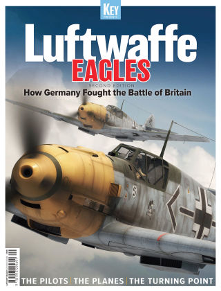 Aviation in the Second World War luftwaffe_eagles