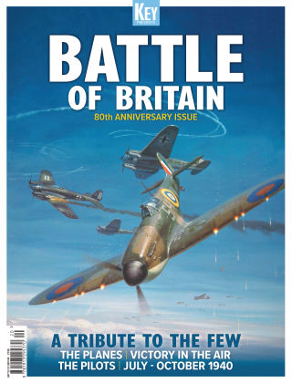 Aviation in the Second World War battle_of_britain