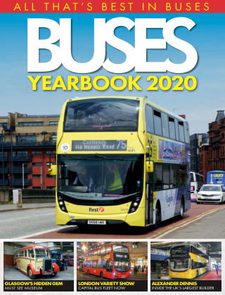 Buses and Road Transport buses_yearbook_2020
