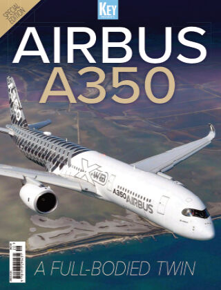 Commercial Aviation Today airbus_a350
