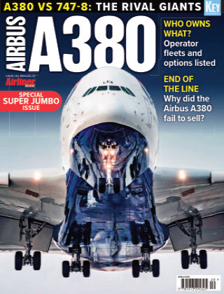 Commercial Aviation Today airbus_A380